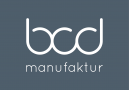 bcd manufaktur