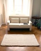 Teppiche & Wohndeko